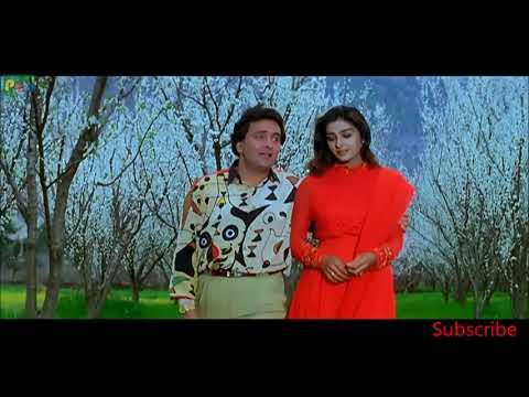 Xxx Mp4 WhatsApp Status Video BEST LOVE Song Aap Ke Kareeb Hum Rahte Hai SKBM HD 3gp Sex