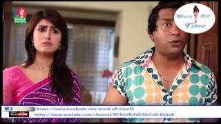 Mosharraf Karim-Funny Video From Sikander box ekhon nij grame