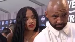 """Joe Budden responds to the Migos after the red carpet interview: """"They was just too sassy for me!"""""""