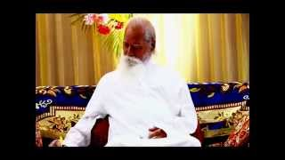 Soulful Bhajan with Shoonyoji Maharaj - Part -5