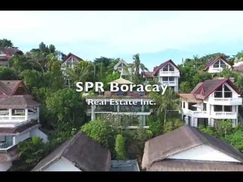 Xxx Mp4 SPR Boracay Properties 3gp Sex