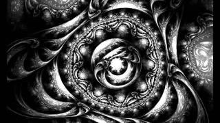 Fraktal Noise - Paranoic Disaster