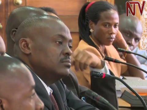 Uganda Land Commission named in irregular give-away of UBC land