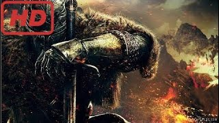 Best Fantasy Movies -  Adventure Movies -  Action Full Length Movies