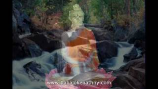 Devotional Song Of Sri Sri Baba Lokenath Brahmachari