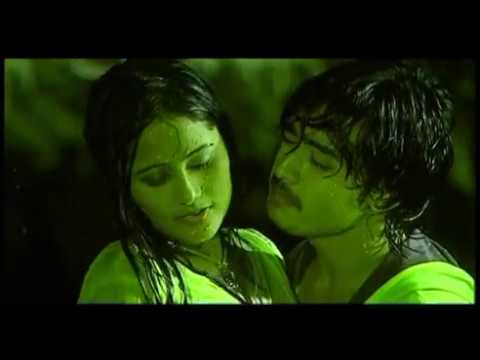 Xxx Mp4 Barshara Akhire Super Hit Odia Modern Hot Rainy Sexy Album Song 3gp Sex