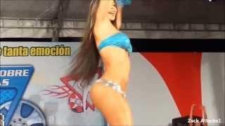 Lorena Orozco Mix