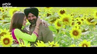 Singh Is Bling Trailer REVIEW | Akshay Kumar, Amy Jackson, Lara Dutta