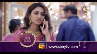 Kuch Rang Pyar Ke Aise Bhi - कुछ रंग प्यार के ऐसे भी - Episode 283 - Coming Up Next