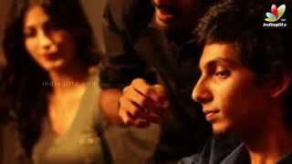 Anirudh's late night buddy  | Tamil New Songs | Hot Tamil CInema News