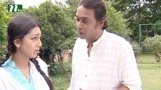 Bangla Natok - Rumali l Prova, Suborna Mustafa, Milon, Nisho l Episode 02 l Drama & Telefilm