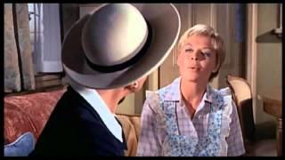 The Killing of Sister George Scones Scene