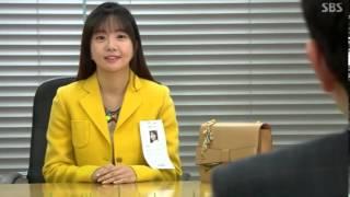 Slideshow Cheongdamdong Alice Episode 16 Finale
