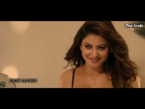 Xxx Mp4 Urvashi Rautela Hot Intimate Scenes From Hate Story 4 Badnamiyan Video Song Scenes 3gp Sex