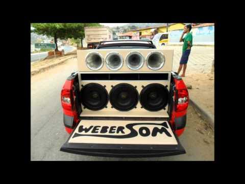 MC CHUCK 22 DISK SILENCIO DJ ADRIANO E DJ ALESSANDRO LESSA