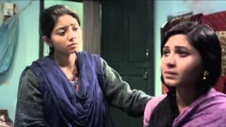 Ujan Ganger Naiya Series 1 Episode 07 by BBC Media Action