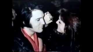 Elvis Presley - Always On My Mind - Elvis And Me (Elvis e Eu) ~ Cena Final 1988 (Legendado)