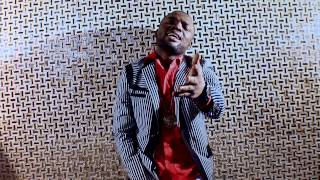 One Love - Oublie tes problèmes clip officiel by shady pic