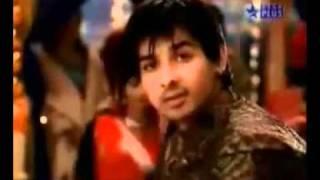 Kumar Sanu Love Song   YouTube