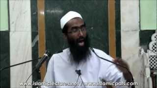 Namaz ki haalat mein Call Aajaye tu kya kare   Abu Zaid Zameer