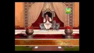 Gaya Arsh Tay Larha Ban Kay 2012 - Shahbaz Qamar Fareedi