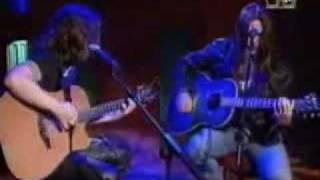 Bruce Dickinson - Tears Of The Dragon (Unplugged Live)