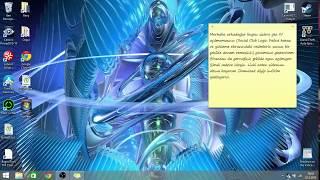Gta IV açılmama ve yükleme ekranında takılma sorunu çözümü