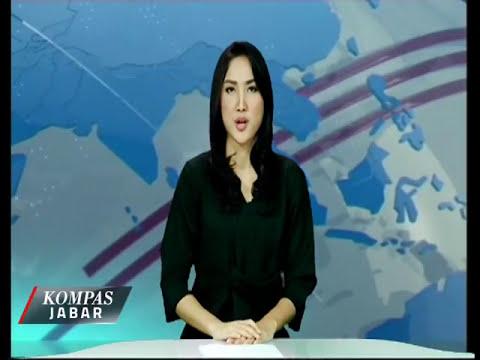 Xxx Mp4 DUA MAHASISWA BANDUNG DITANGKAP SETELAH KEDAPATAN MEMBAWA NARKOBA 3gp Sex