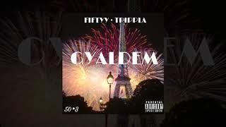 Fiftyy x Trippla - Gyaldem