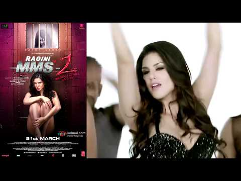 Ragini MMS 2 song Baby doll: Sunny Leone sizzles in this urban Punjabi track