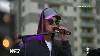 Justin Bieber - Full Performance - Live at Fox FM