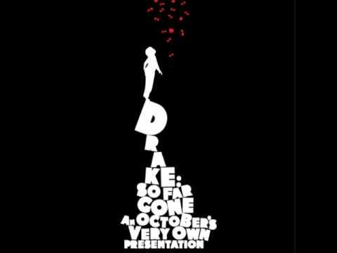 Xxx Mp4 November 18 Drake 3gp Sex