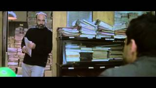 Zid (2014) Full Hindi Movie English sub