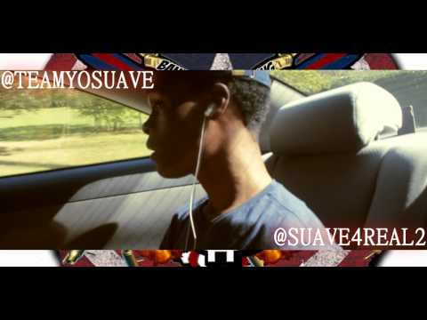 Download YO SUAVE - SCREAM MY NAME THE MIXTAPE VLOG | DP| R.RAY