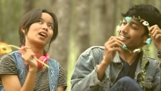 'MATAHARI JINGGA' Short Movie