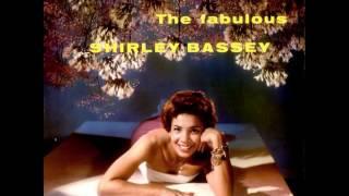 Shirley Bassey/I've Got You Under My Skin (1959)