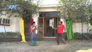 चोली में वाटसअप | Choli Me Whatsapp - Bhojpuri Hot Songs - Video Jukebox - 2015