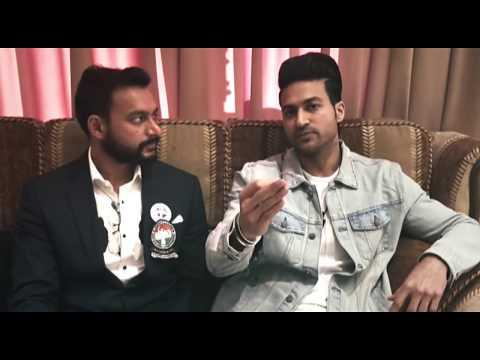Xxx Mp4 Guru Mann Meets Nipun Agarwal IFBB Pro Qualifiers 3gp Sex