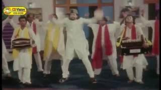 Aseche Tomar Ghore | Tomar Jonno Morte Pari  (2016) | HD Movie Song | Shakib | Apu | CD Vision