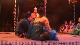 New jatra dance hangama 2018 2