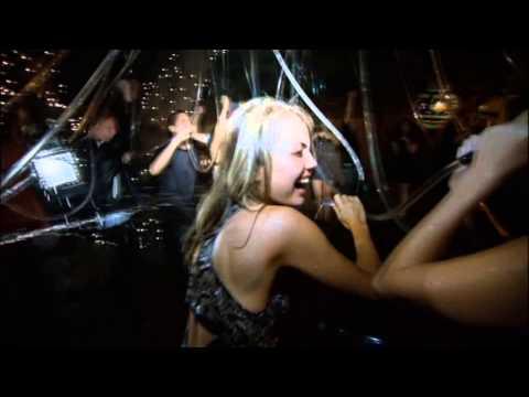 Xxx Mp4 Waptrick Music Video 3gp Sex