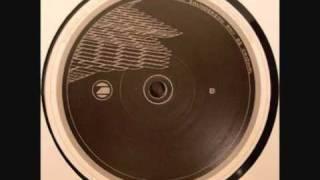Marco Carola - Avalanche (Kevin Saunderson Remix) (B1)