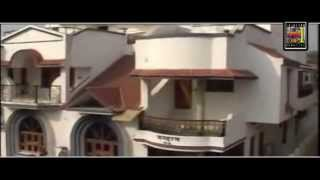 SINDHI FILM MASOOM  Part 1