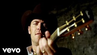 George Canyon - Ring Of Fire