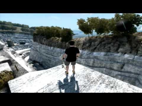 Xxx Mp4 XX RaiiZzeN Xx Video Délire Skate 3 3gp Sex