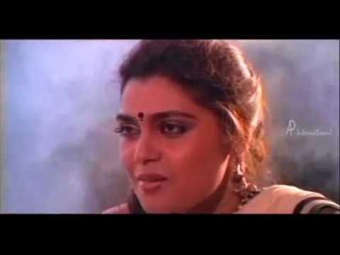 Xxx Mp4 Puzhayorathil Song HD Silk Smitha Adharvam Malayalam Movie Songs 3gp Sex
