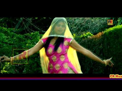 Xxx Mp4 HARYANVI DANCE इस लड़की ने खेत में जाकर किया सबके सामने डांस PR MUSIC 3gp Sex