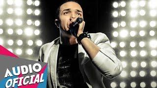 Alex Zurdo - Foto Al Corazón [AZ LIVE] ★Estreno★ | NUEVO 2016 HD