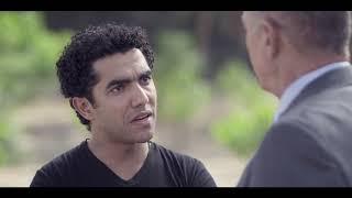 """كلمات صادمة 😱😱 من محمد عادل """" حسن العطار """" لـ محمود حميدة """" زين العطار """" #الأب_الروحي"""