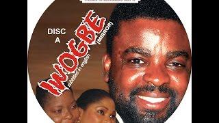 IWOGBE (MIRROR) Best of ADEBAYO FALETI, KUNLE AFOLAYAN, ASEWO TO RE MECCA , SOLA KOSOKO